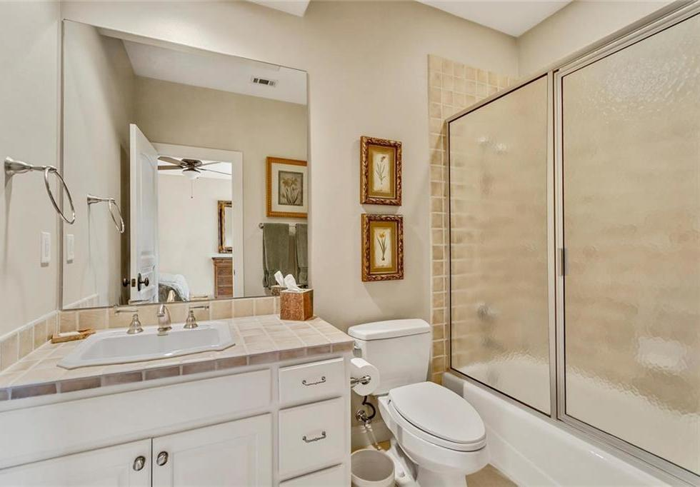 Sold Property   3013 Meandering River CT Austin, TX 78746 30