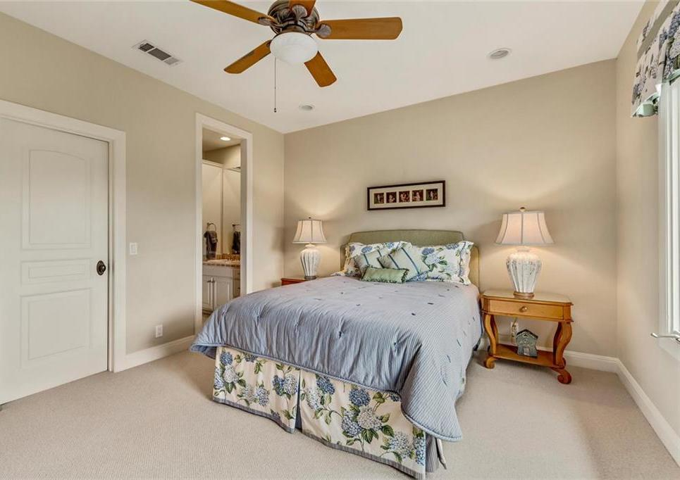 Sold Property   3013 Meandering River CT Austin, TX 78746 31