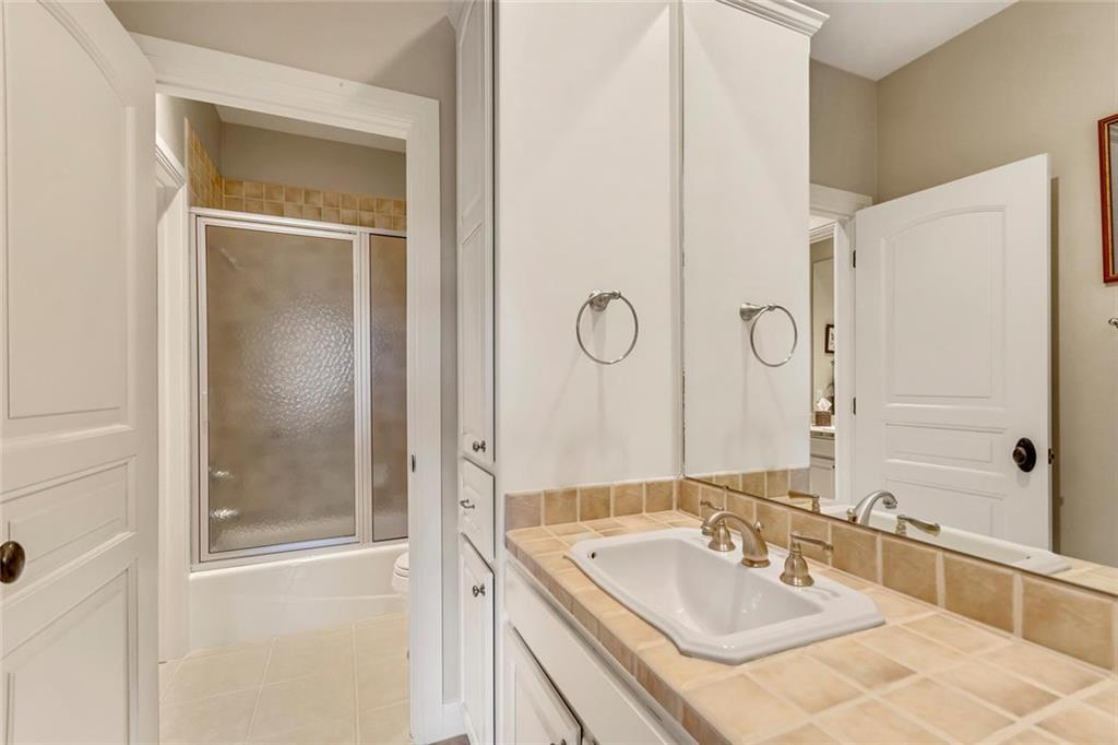 Sold Property   3013 Meandering River CT Austin, TX 78746 32