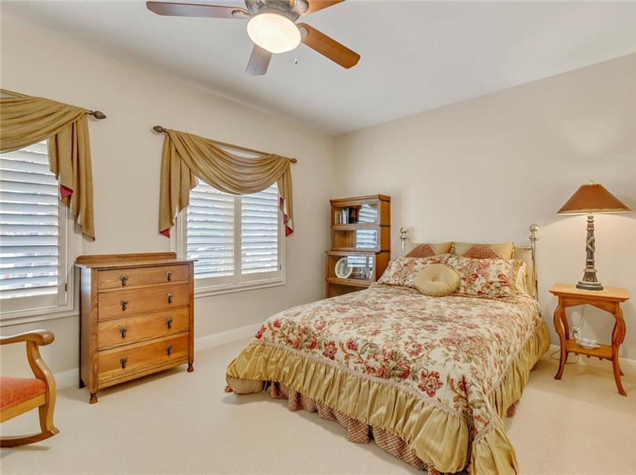 Sold Property   3013 Meandering River CT Austin, TX 78746 33