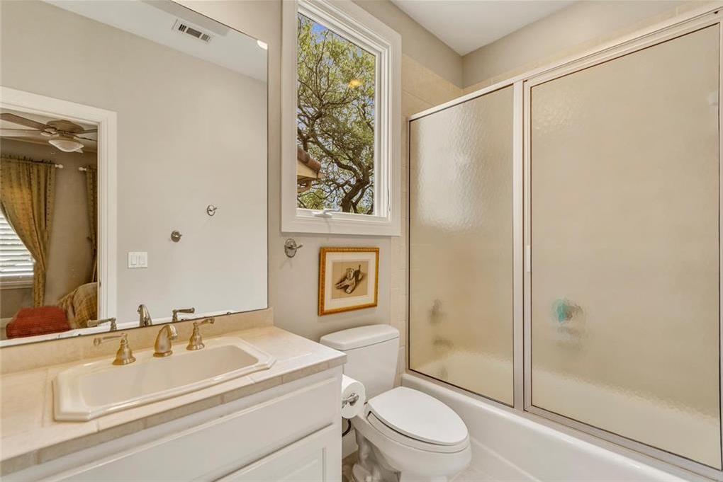 Sold Property   3013 Meandering River CT Austin, TX 78746 35