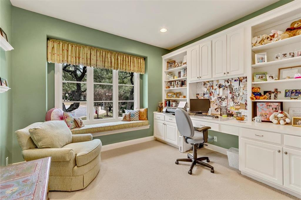 Sold Property   3013 Meandering River CT Austin, TX 78746 36