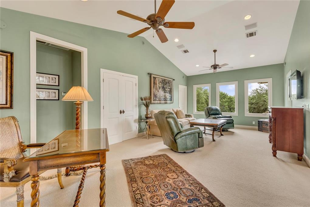 Sold Property   3013 Meandering River CT Austin, TX 78746 37