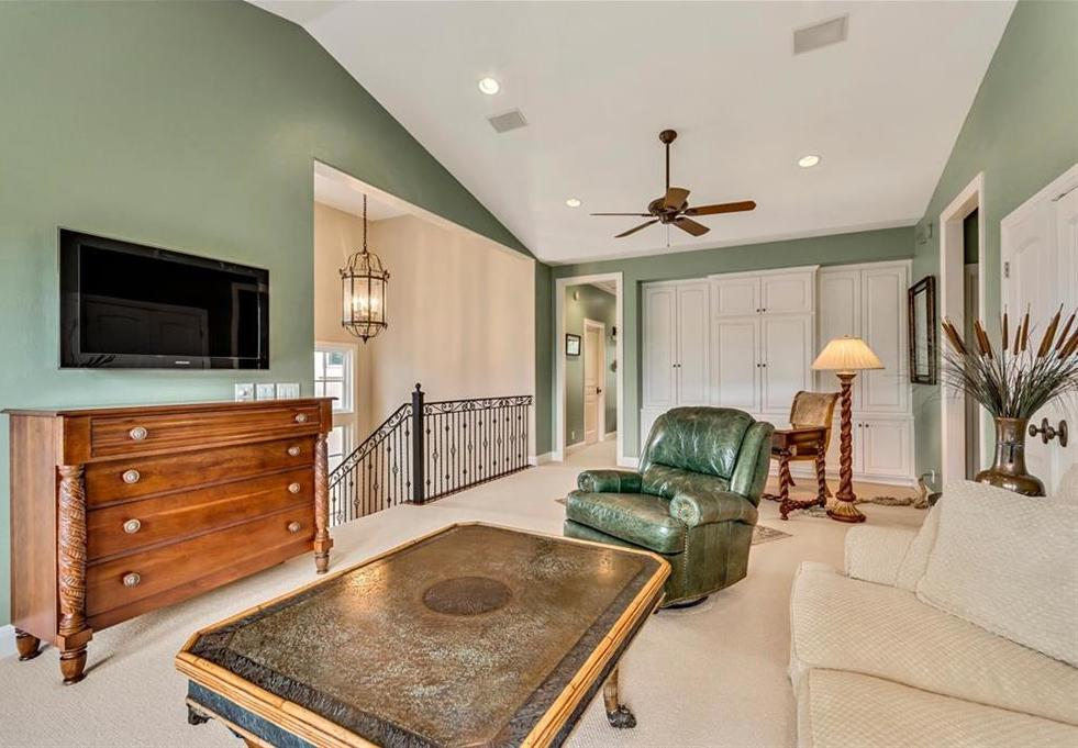Sold Property   3013 Meandering River CT Austin, TX 78746 38