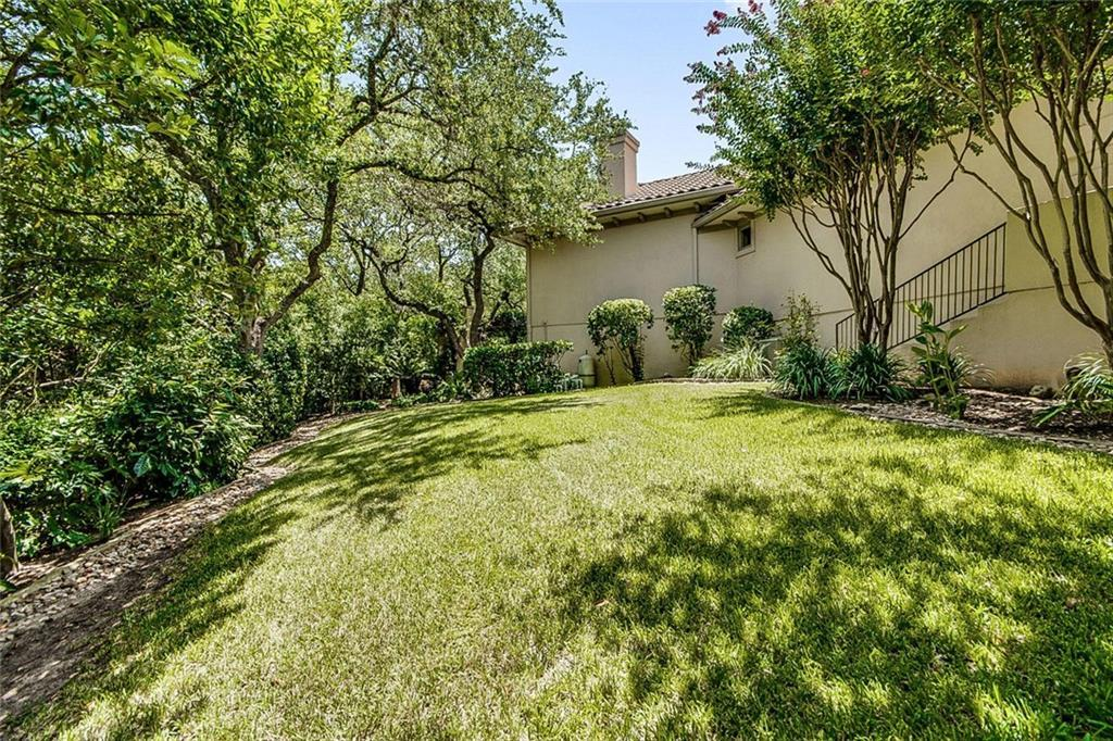 Sold Property   3013 Meandering River CT Austin, TX 78746 39