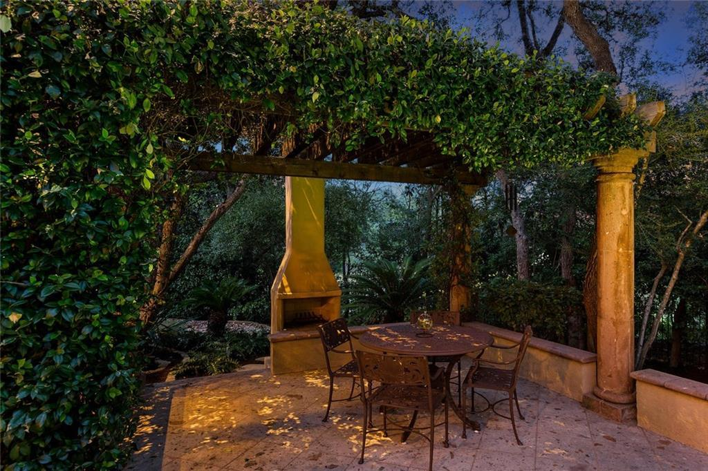 Sold Property   3013 Meandering River CT Austin, TX 78746 6