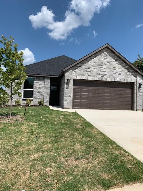 Sold Property   6616 Whitneyglen Drive Dallas, Texas 75241 0