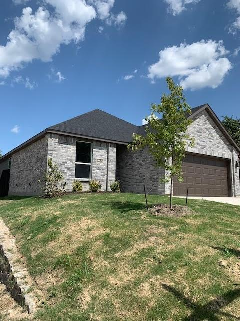 Sold Property   6616 Whitneyglen Drive Dallas, Texas 75241 1