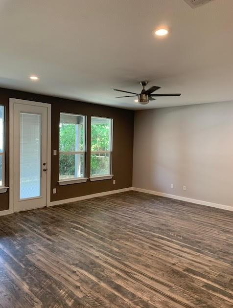 Sold Property   6616 Whitneyglen Drive Dallas, Texas 75241 2