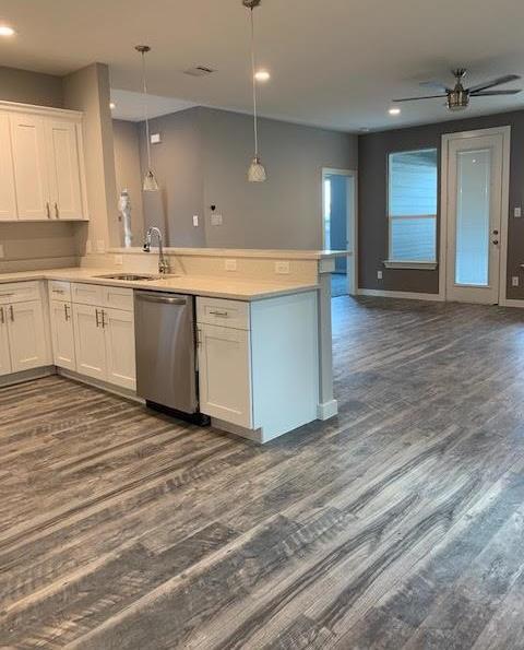 Sold Property   6616 Whitneyglen Drive Dallas, Texas 75241 3