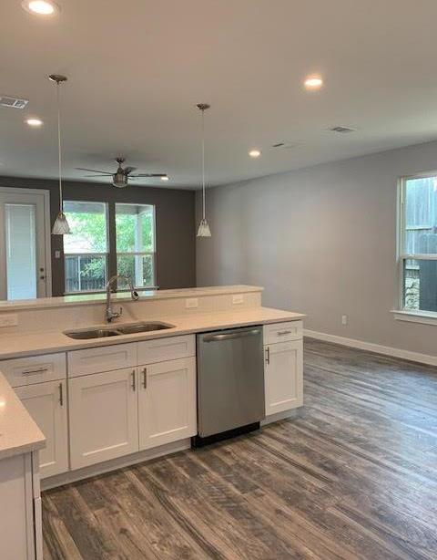 Sold Property   6616 Whitneyglen Drive Dallas, Texas 75241 4
