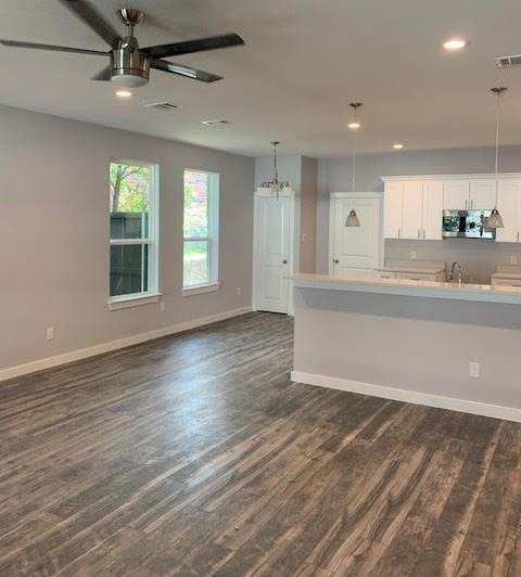 Sold Property   6616 Whitneyglen Drive Dallas, Texas 75241 5