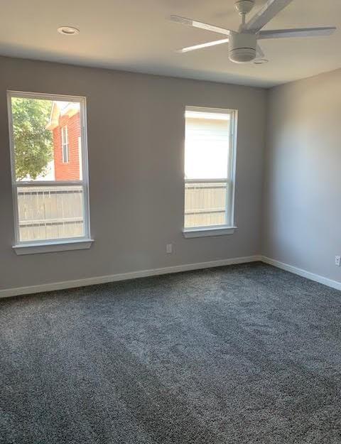 Sold Property   6616 Whitneyglen Drive Dallas, Texas 75241 6