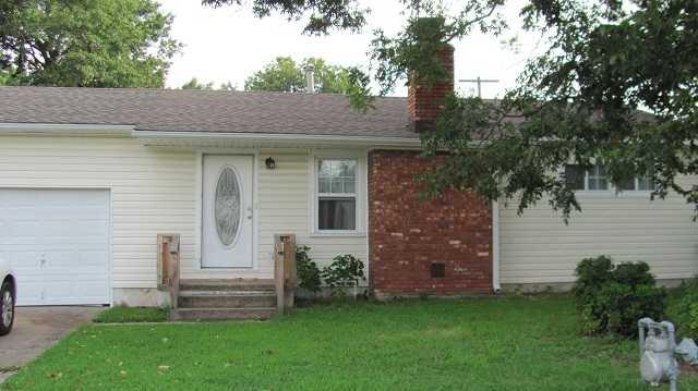 Property for Rent | Rental #37 Pryor, OK 74361 0