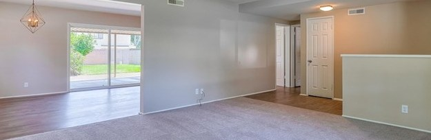 Active Under Contract | 1304 N 2nd Avenue Upland, CA 91786 6