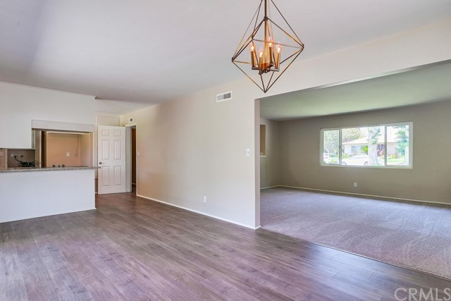 Active Under Contract | 1304 N 2nd Avenue Upland, CA 91786 8
