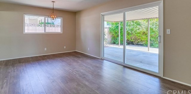 Active Under Contract | 1304 N 2nd Avenue Upland, CA 91786 11