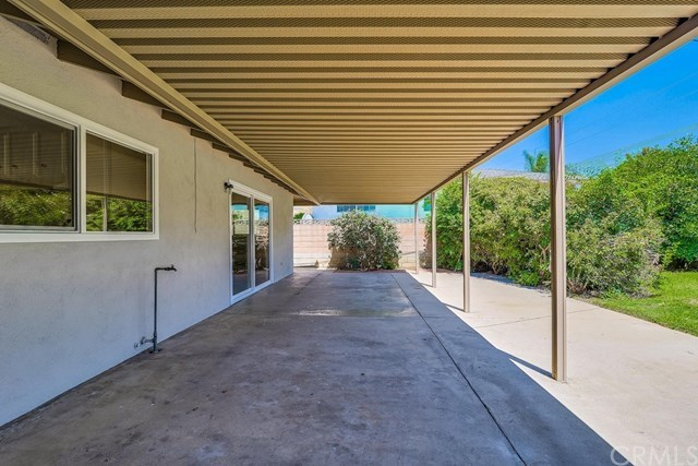 Active Under Contract | 1304 N 2nd Avenue Upland, CA 91786 28