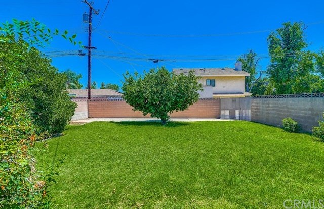 Active Under Contract | 1304 N 2nd Avenue Upland, CA 91786 31