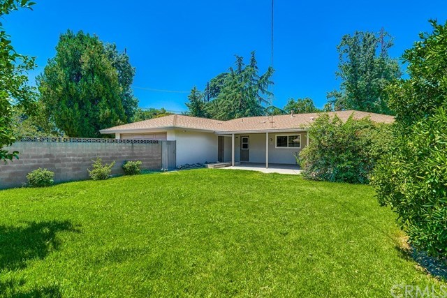 Active Under Contract | 1304 N 2nd Avenue Upland, CA 91786 32