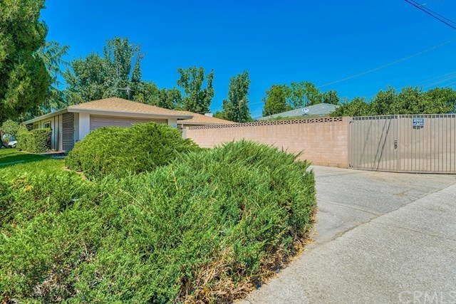 Active Under Contract | 1304 N 2nd Avenue Upland, CA 91786 37