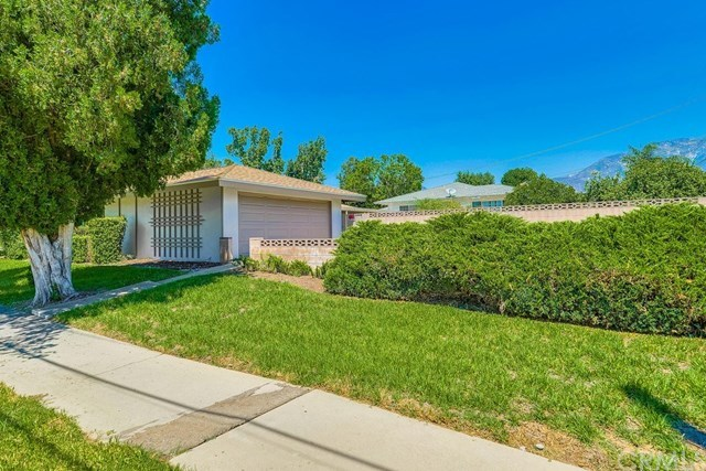 Active Under Contract | 1304 N 2nd Avenue Upland, CA 91786 38
