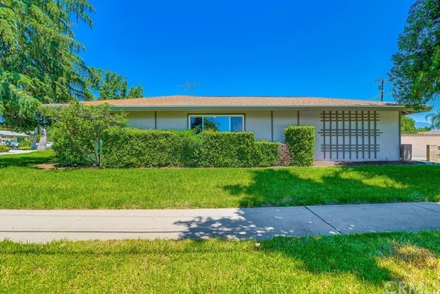 Active Under Contract | 1304 N 2nd Avenue Upland, CA 91786 39