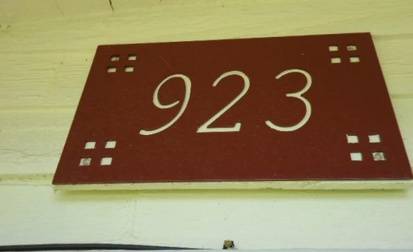 #homesforsaleponcacity #century21groupone #poncacityrealestate | 923 S 8th St.  Ponca City, OK 74601 3