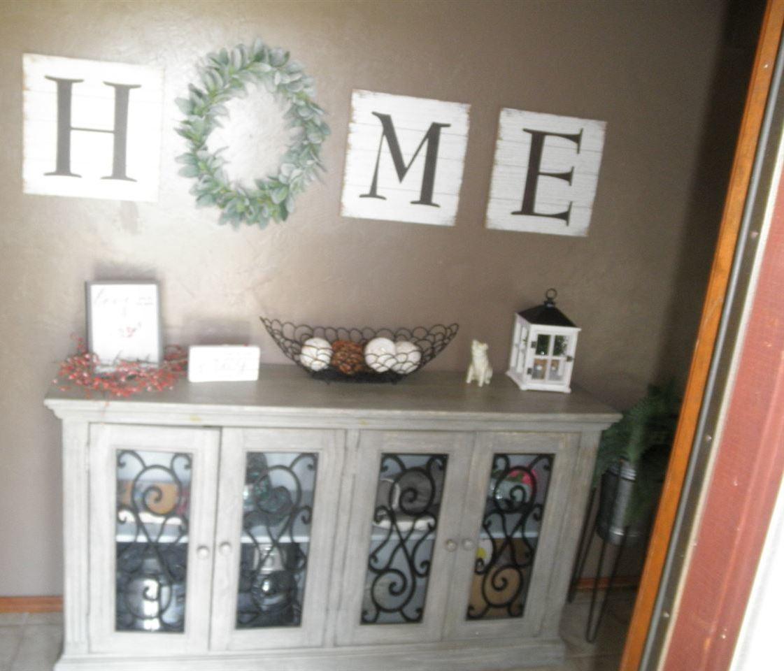 #homesforsaleponcacity #century21groupone #poncacityrealestate   854 Sherwin  Ponca City, OK  12