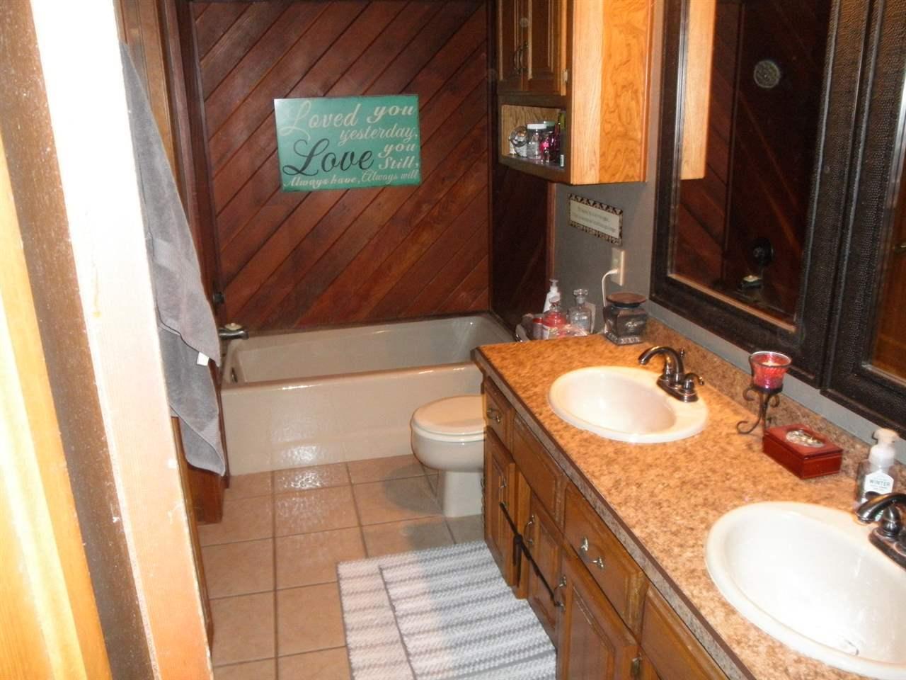 #homesforsaleponcacity #century21groupone #poncacityrealestate   854 Sherwin  Ponca City, OK  14
