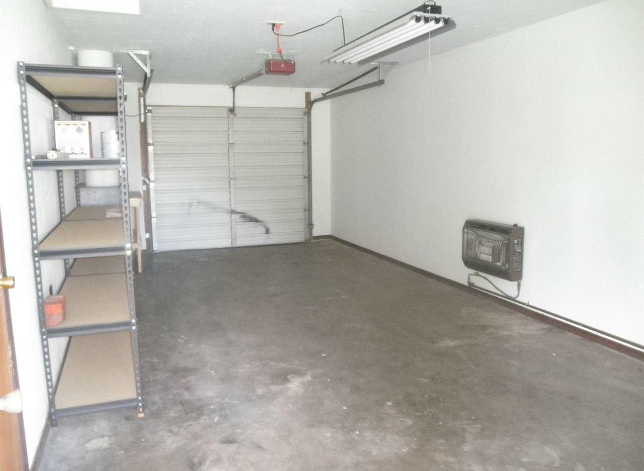 Sold Intraoffice W/MLS | 1209 N Ash Ponca City, OK 74601 11