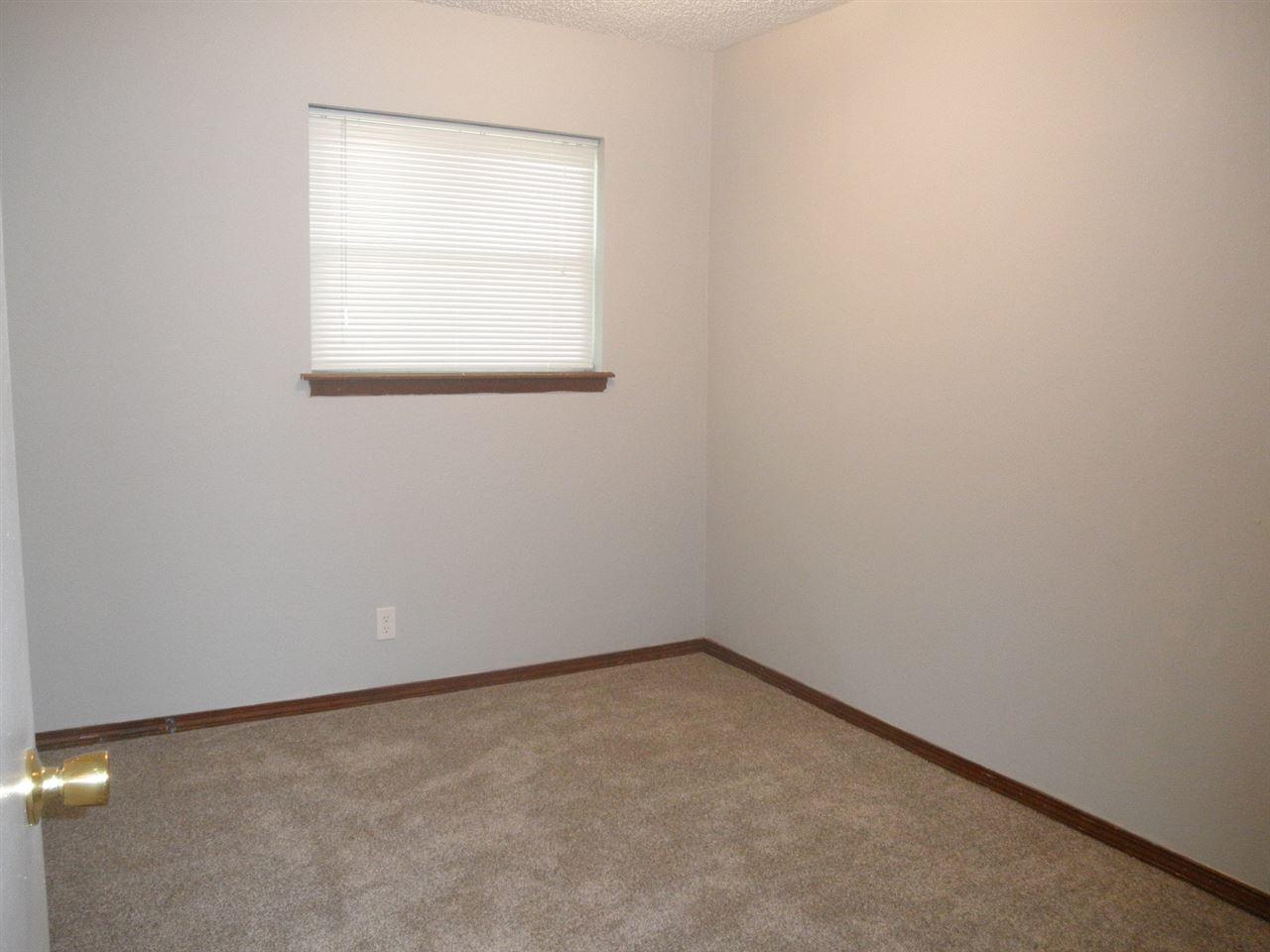 Sold Intraoffice W/MLS | 1209 N Ash Ponca City, OK 74601 6