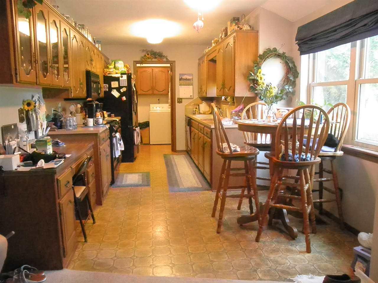 Sold Intraoffice W/MLS | 7 Raintree Ponca City, OK 74604 14