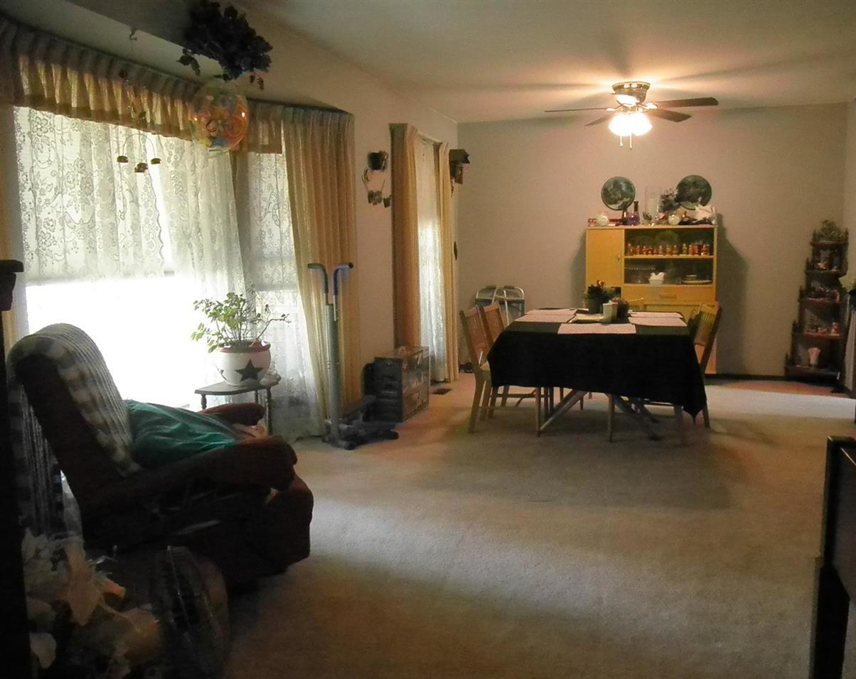 Sold Intraoffice W/MLS | 7 Raintree Ponca City, OK 74604 15