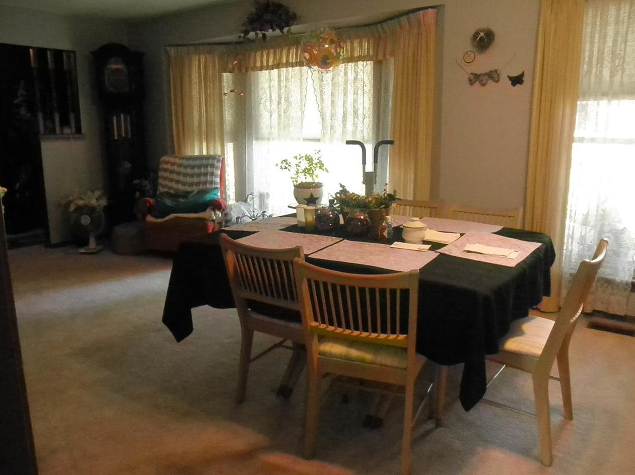 Sold Intraoffice W/MLS | 7 Raintree Ponca City, OK 74604 16