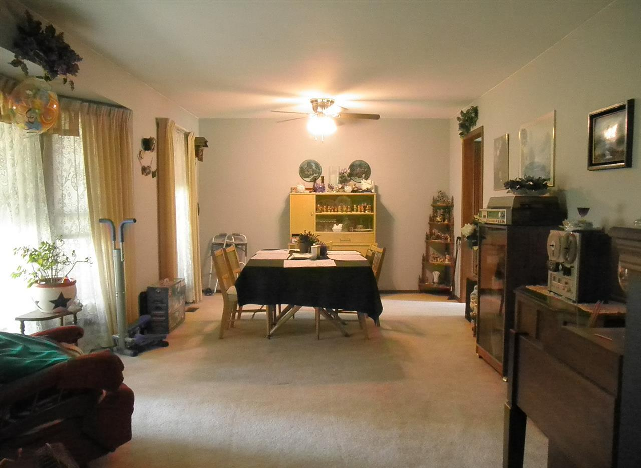 Sold Intraoffice W/MLS | 7 Raintree Ponca City, OK 74604 17