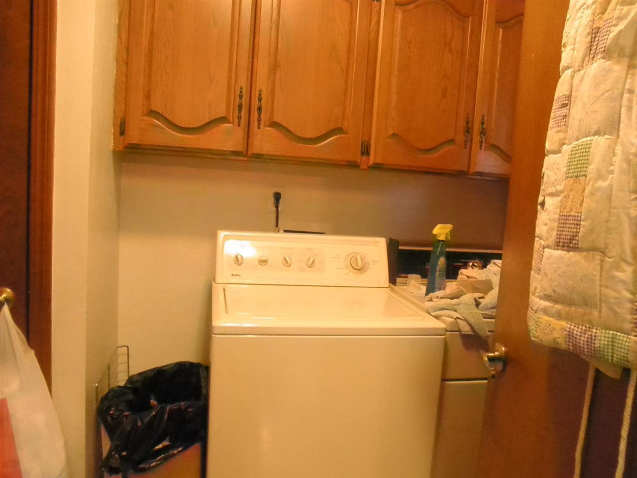 Sold Intraoffice W/MLS | 7 Raintree Ponca City, OK 74604 23