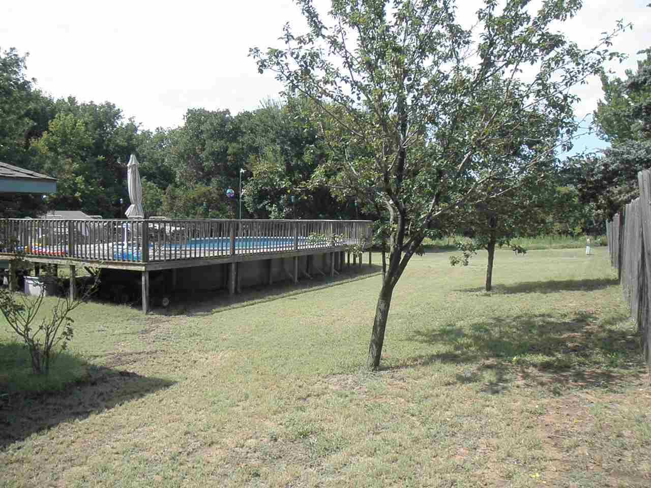 Sold Intraoffice W/MLS | 7 Raintree Ponca City, OK 74604 4