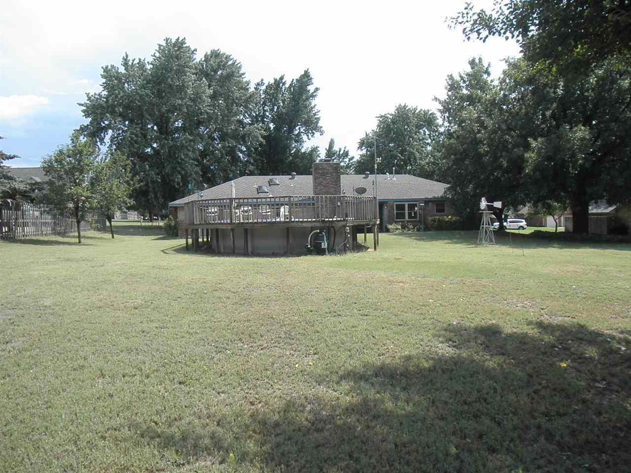 Sold Intraoffice W/MLS | 7 Raintree  Ponca City, OK 74604 5