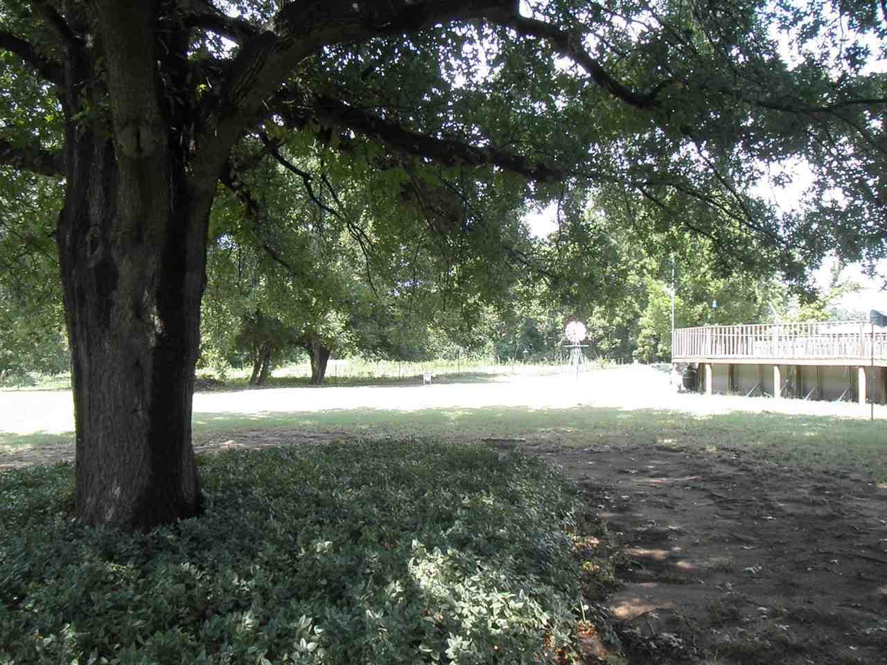 Sold Intraoffice W/MLS | 7 Raintree  Ponca City, OK 74604 6