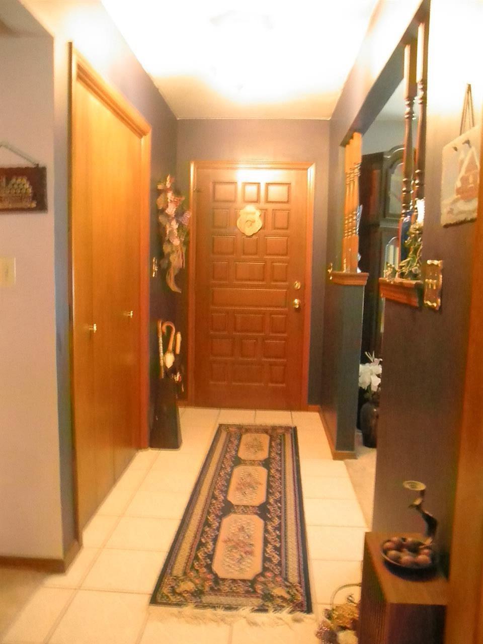 Sold Intraoffice W/MLS | 7 Raintree Ponca City, OK 74604 8