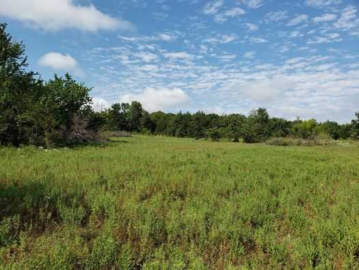 Sold Property | Phillips Rd Bokchito, OK 74726 0