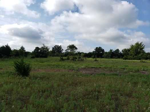 Sold Property | Phillips Rd Bokchito, OK 74726 10