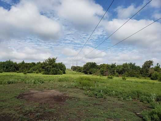 Sold Property | Phillips Rd Bokchito, OK 74726 12