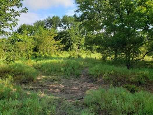 Sold Property | Phillips Rd Bokchito, OK 74726 20