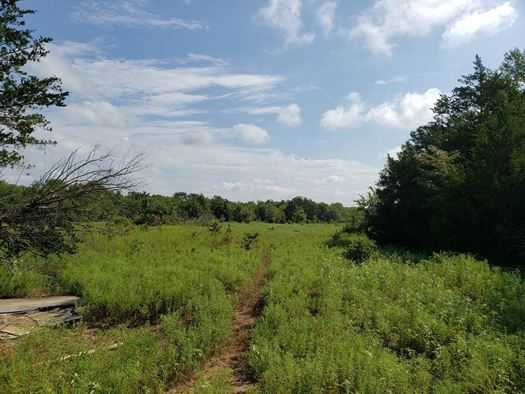 Sold Property | Phillips Rd Bokchito, OK 74726 21