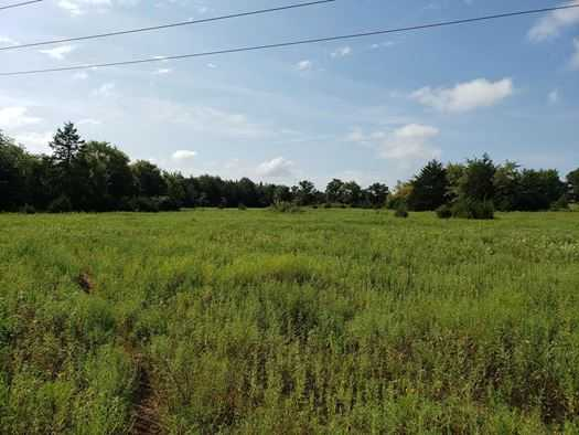 Sold Property | Phillips Rd Bokchito, OK 74726 22