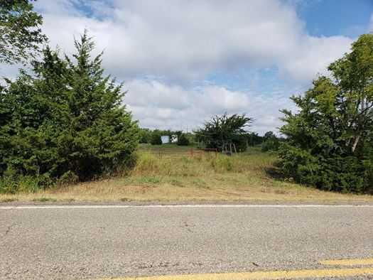 Sold Property | Phillips Rd Bokchito, OK 74726 4
