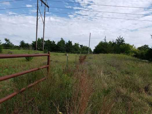 Sold Property | Phillips Rd Bokchito, OK 74726 7