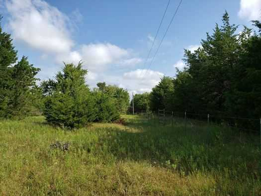 Sold Property | Phillips Rd Bokchito, OK 74726 8